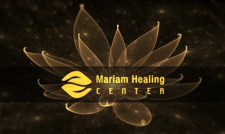 about-mariam-healing